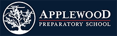 Applewood Preparatory School